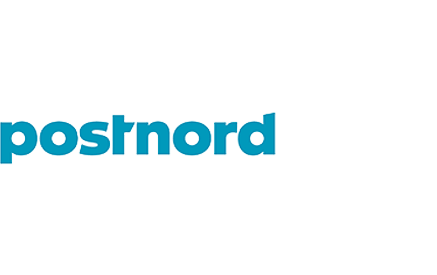 Postnord-logo