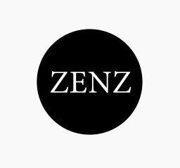 Zenz (på andra sätt)