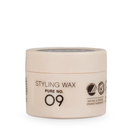zenz-pure-no9-styling-wax-version2