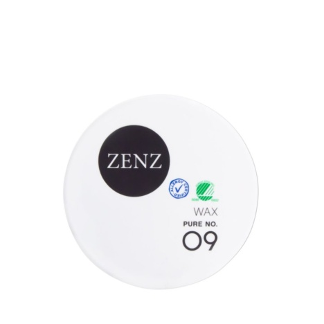 zenz-styling-wax-pure-no-09-strong-hold-75-ml