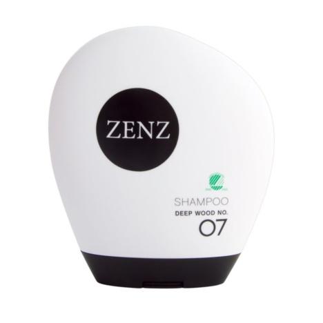 zenz-shampoo-deep-wood-no-07-250-ml