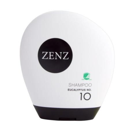 zenz-shampoo-eucalytus-no-10-250-ml