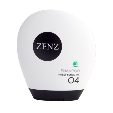 zenz-shampoo-sweet-sense-no-04-250-ml