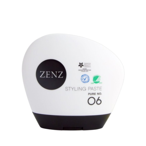 zenz-styling-paste-pure-no-6-stong-hold-150ml