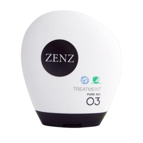 zenz-treatment-pure-no-03-250ml