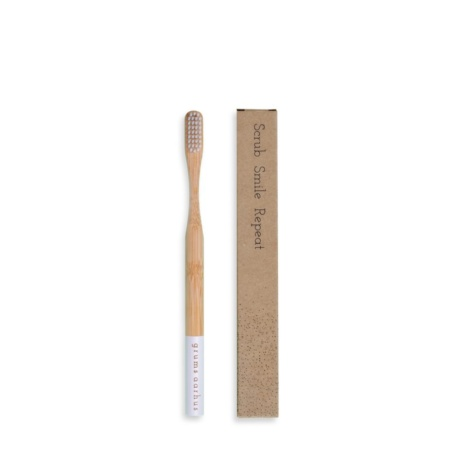 Grums-bamboo-toothbrush-white