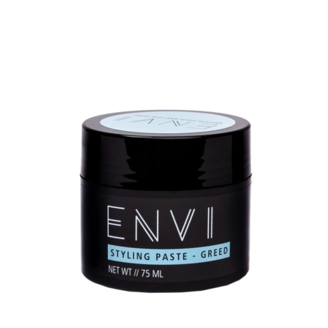 Envi,-Greed-Styling-Paste