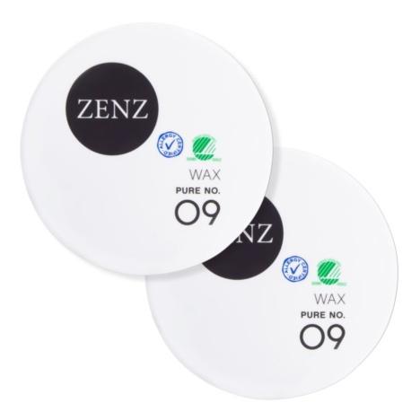 Zenz-Wax-pure-sampak