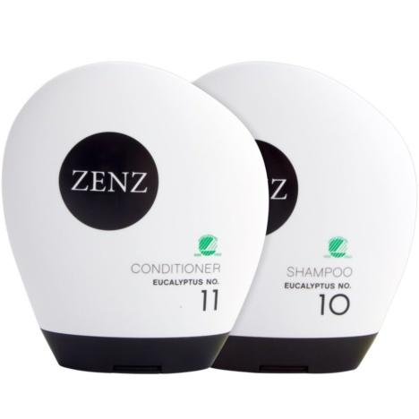 Zenz-eucalytus-shampoo-conditioner-sampak