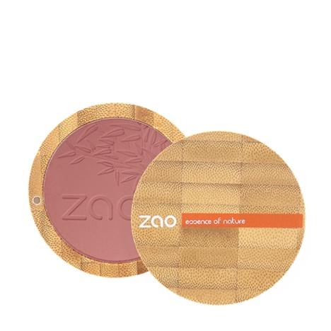 Zao-compact-blush-brown-pink_