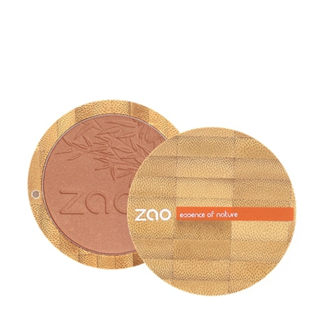 Zao-compact-blush-golden-coral_