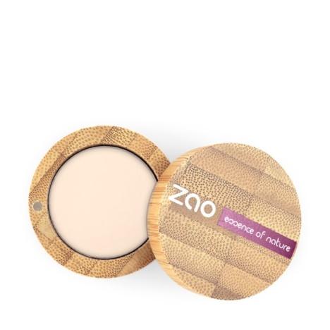 Zao-matt-eyeshadow-202-brown-beige