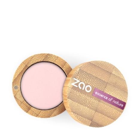 Zao-matt-eyeshadow-204-golden-old-pink