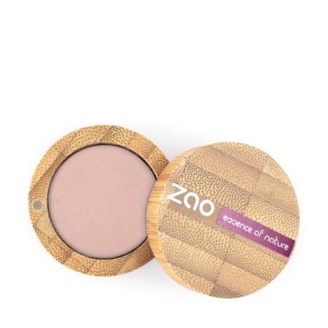 Zao-matt-eyeshadow-208-nude-