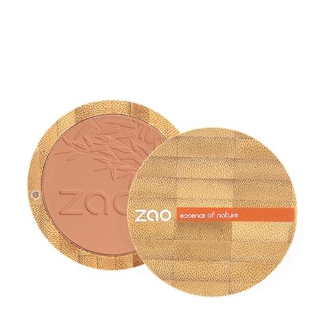 Zao_compact-blush-brick-red