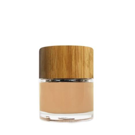 Zap-Fluid-Foundation-710-light-peach-