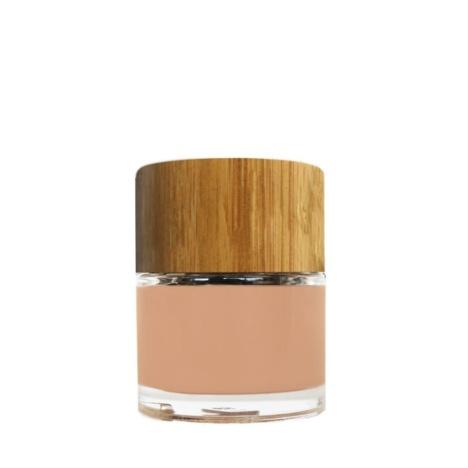 Zap-Fluid-Foundation-712-pinky-light-