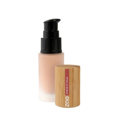 Zap-Fluid-Foundation-714-Natural-beige