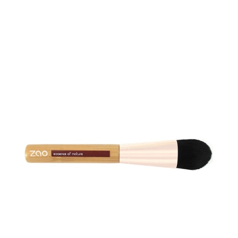 zao-bamboo-foundation-brush