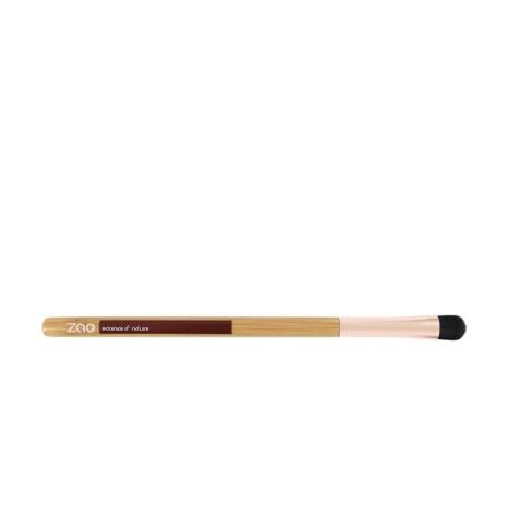 zao-bamboo-shading-brush-