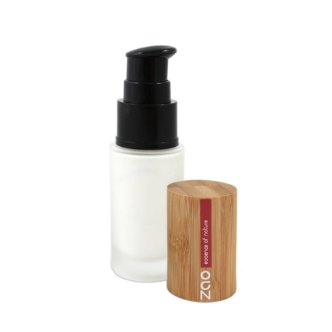 zao-light-complexion-base-30-ml--1