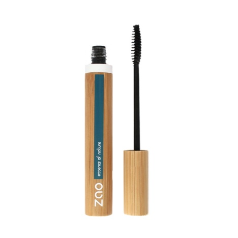 zao-volume-sheathing-mascara-085