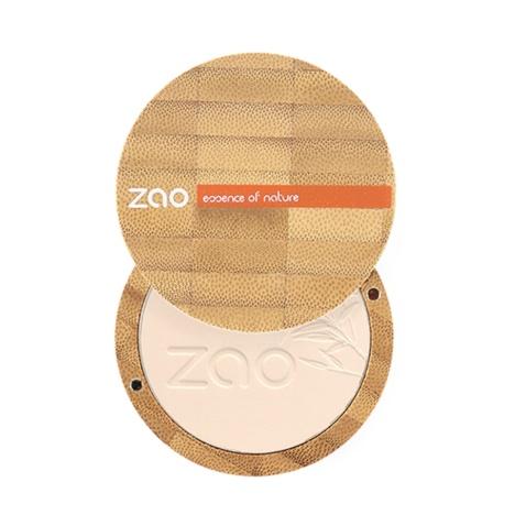 ZAO-Økologisk-Compact-Powder-301-ivory_