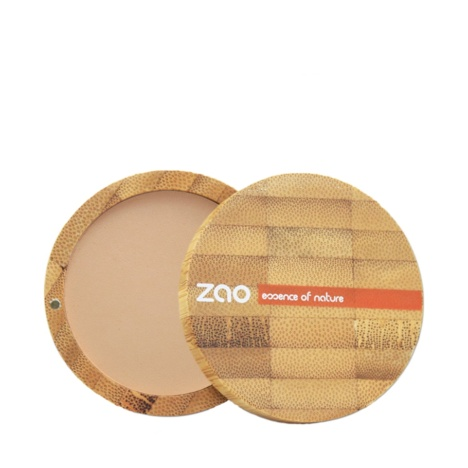zao-compact-powder-303-brown-beige-