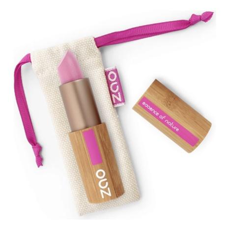 zao-matte-lipstick-461-pink-1