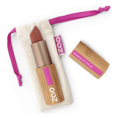 zao-matte-lipstick-467-nude-1
