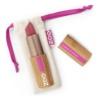 zao-matte-lipstick-469-nude-rose-1