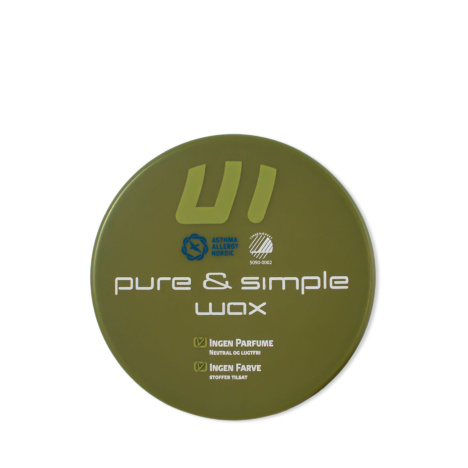 Pure&Simple-wax1