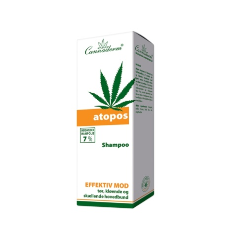 Cannaderm-atopos-shampoo
