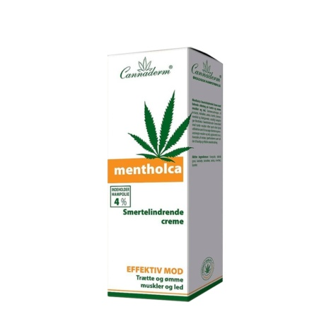 Cannaderm-mentholca-smertelindrendecreme