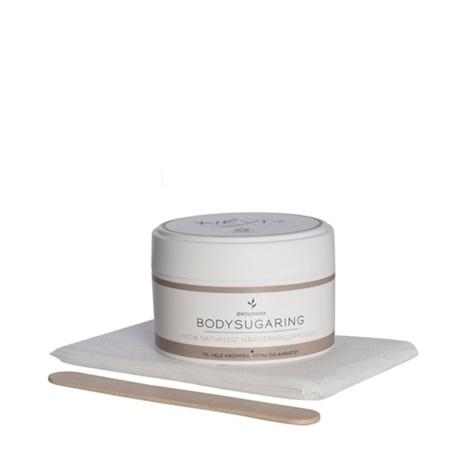 HEVI-Sugaring-sample