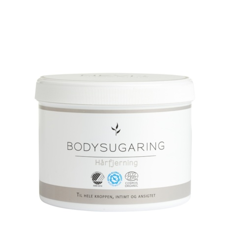 Hevi-Sugaring-bodysugaring-600g.