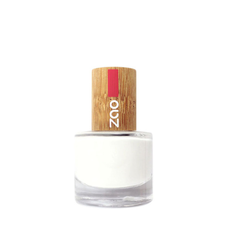 French-Manicure-641-White