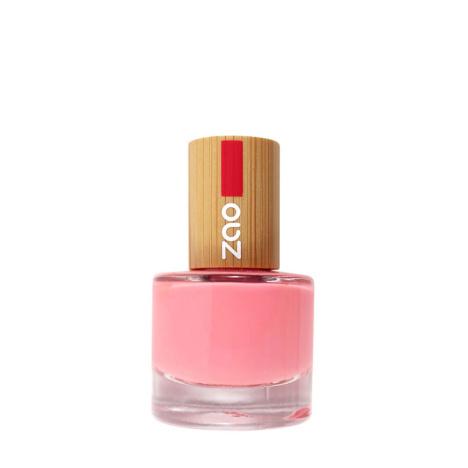 Nailpolish-654-Hot-Pink