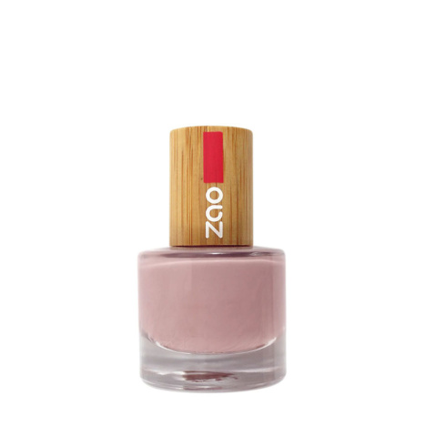 Nailpolish-655-Nude