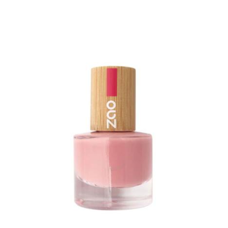 Nailpolish-662-Antic-pink