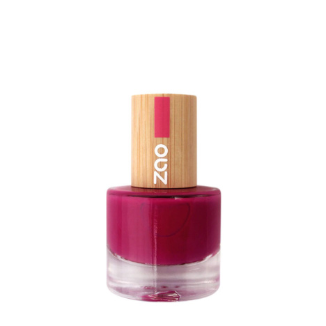Nailpolish-663-Raspberry