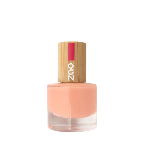Nailpolish-664-Peach-Fizz