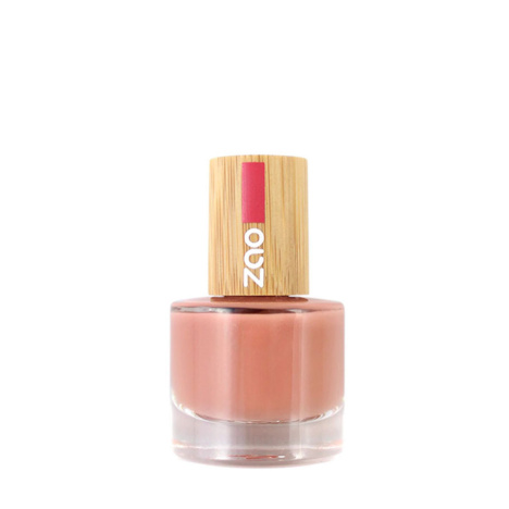 Nailpolish-669-Bohemian-Orange