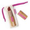 zao-matte-lipstick-465-dark-red-