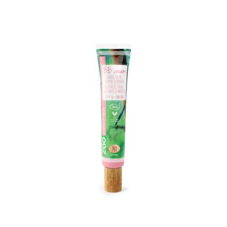 zao-bb-cream-761-medium