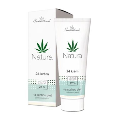 Natura-creme-24-creme