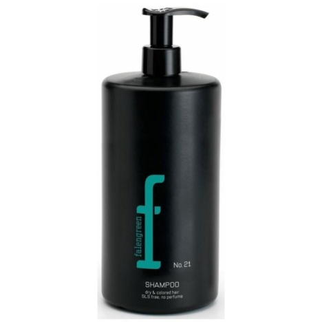 by-falengreen-no-21-shampoo