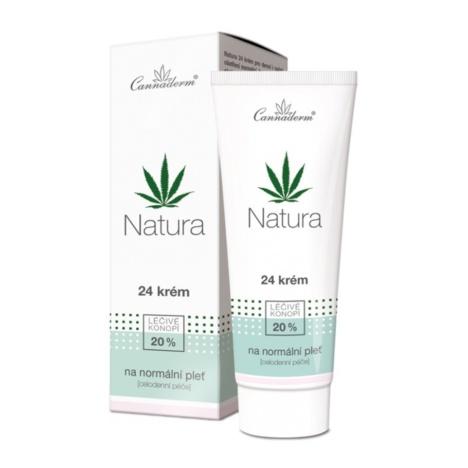 cannaderm-natura-skin-creme-normal-hud