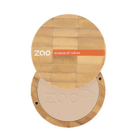 ZAO-Økologisk-Compact-Powder-304-cappucino