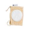 grums-genanvendelige-vatrondeller-grums-aarhus-med-vaskepose